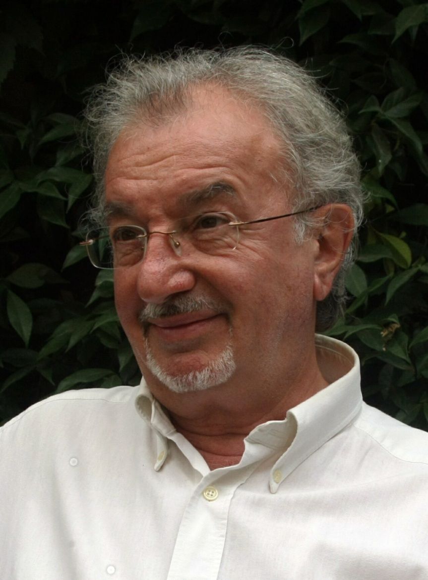 «VIRGILIO, L'EXIL ET LA NUIT SONT BLEUS», UNE HISTOIRE DEFAMILLE