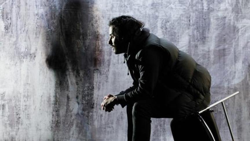 INTERVIEW : YOHAN MANCA, «MOI LA MORT JE L'AIME COMME VOUS AIMEZ LA VIE»