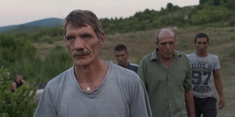 LUX FILM DAYS, «PRIX LUX.EU», AU PARLEMENTEUROPEEN