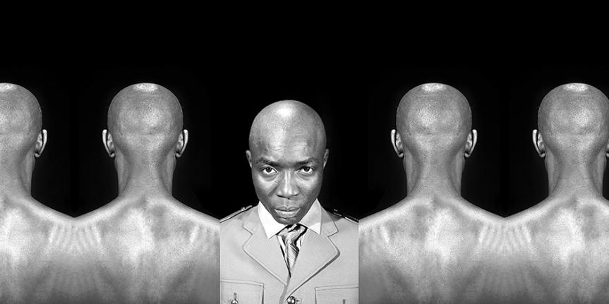 «MACHIN LA HERNIE» : EN MAI DIEUDONNE NIANGOUNA PREND LE POUVOIR!