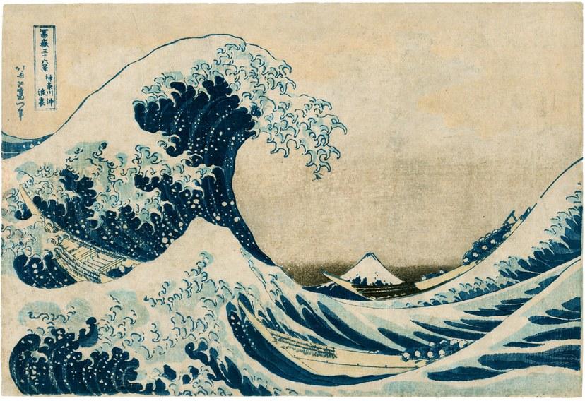 hokusai_l_envers_de_la_vague_de_kanagawa