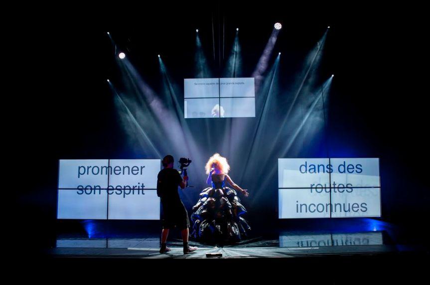 massimo-furlan-concours-europeen-de-la-chanson-philosophique