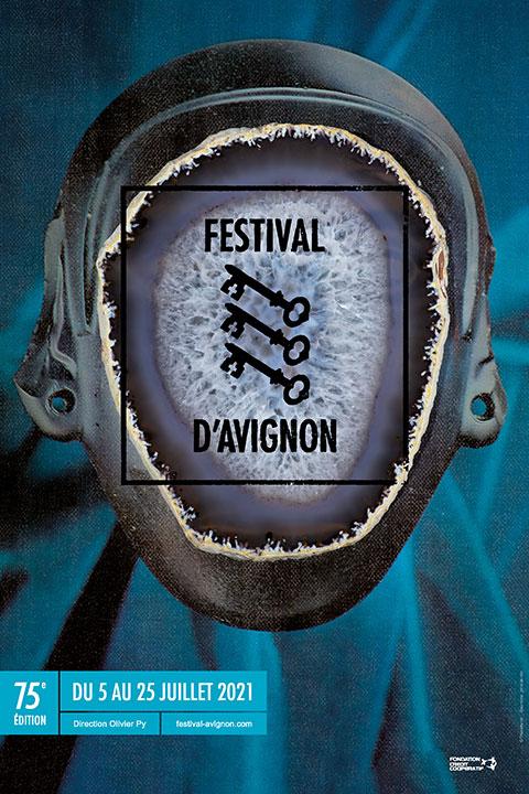 FESTIVAL D'AVIGNON : UNE 75e EDITION LIBERATRICE?