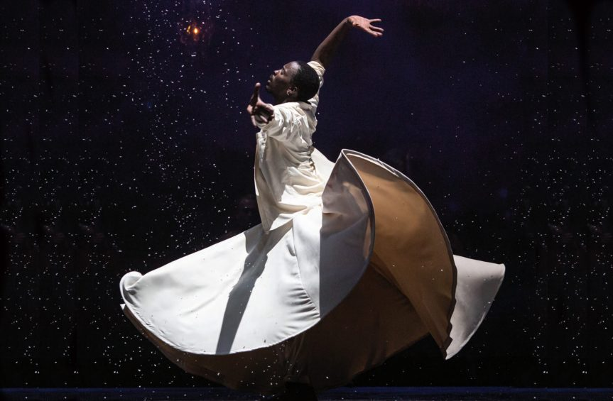 Vaison-Danses-2020-Merzouki-Folia-1--scaled