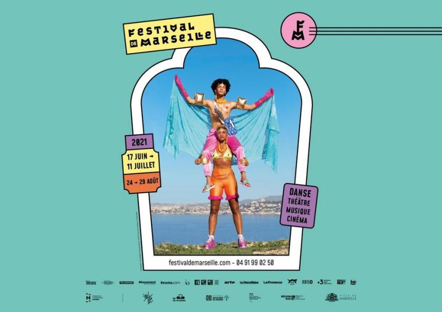 festival-de-marseille-2021-20210419113939