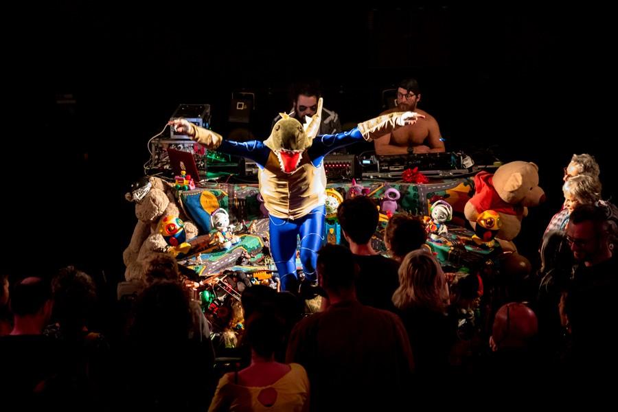 toy-party-david-girard-960x